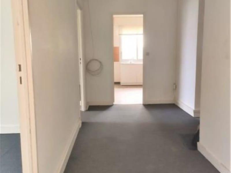 Rental empty room/storage St maur des fosses 840€ HC - Picture 3