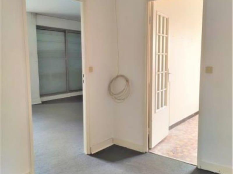 Rental empty room/storage St maur des fosses 840€ HC - Picture 5