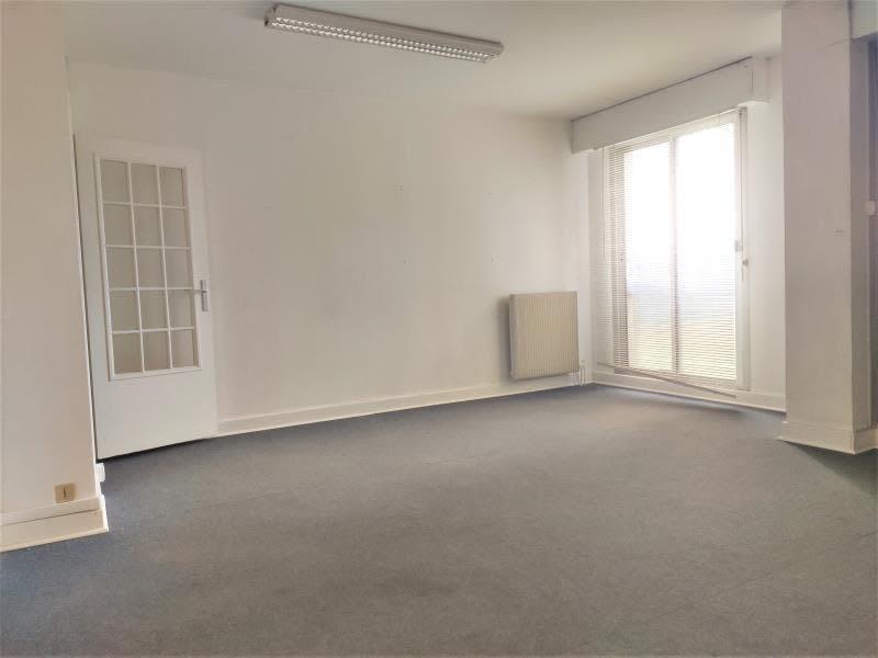 Rental empty room/storage St maur des fosses 840€ HC - Picture 6