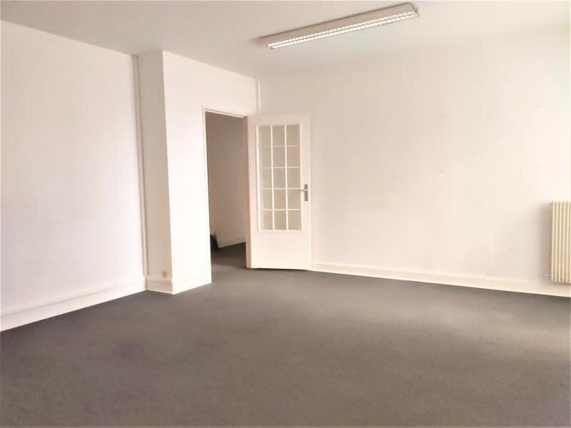 Rental empty room/storage St maur des fosses 840€ HC - Picture 7