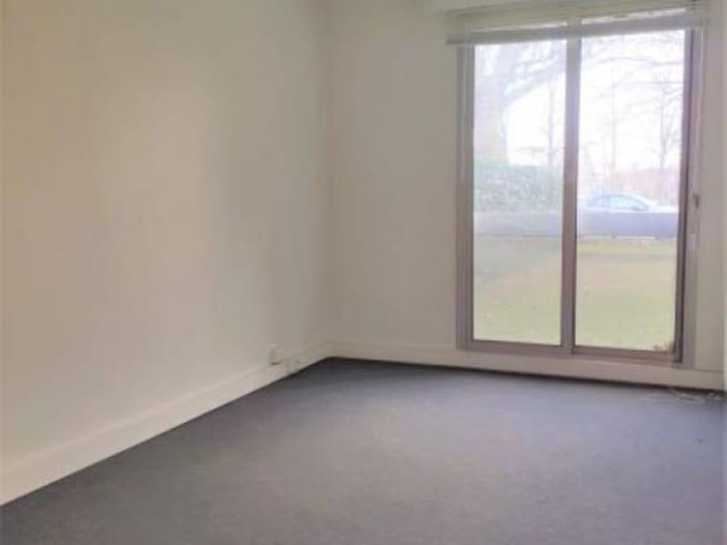 Rental empty room/storage St maur des fosses 840€ HC - Picture 8