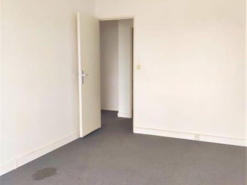 Rental empty room/storage St maur des fosses 840€ HC - Picture 9