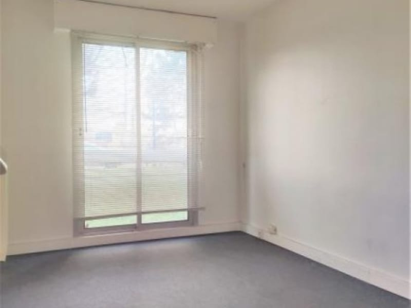 Rental empty room/storage St maur des fosses 840€ HC - Picture 10
