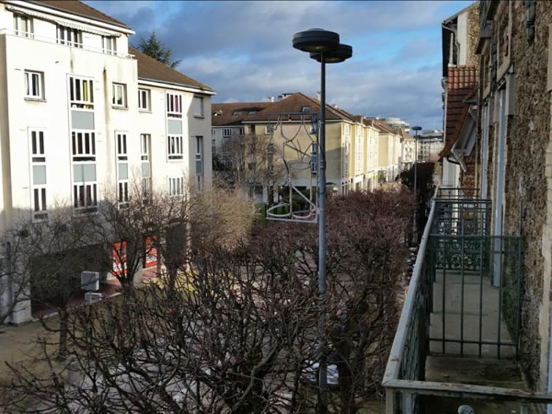 Location appartement Poissy 920,44€ CC - Photo 3