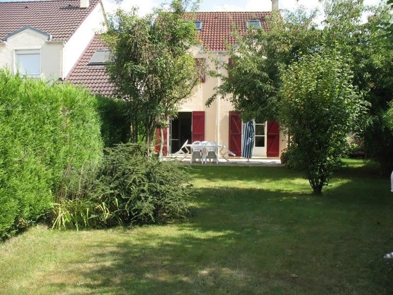 Vendita casa Voisins le bretonneux 598000€ - Fotografia 3