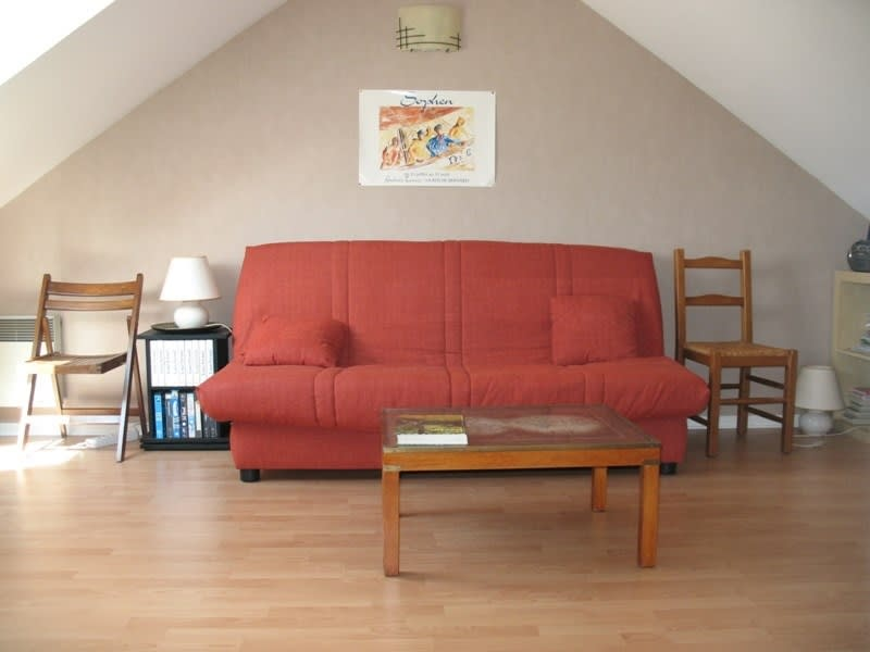 Vendita casa Voisins le bretonneux 598000€ - Fotografia 4