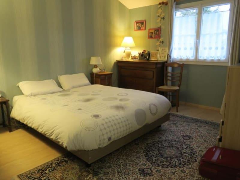 Vendita casa Voisins le bretonneux 598000€ - Fotografia 5