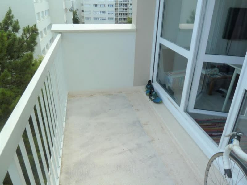 Rental apartment Chatou 653,61€ CC - Picture 5
