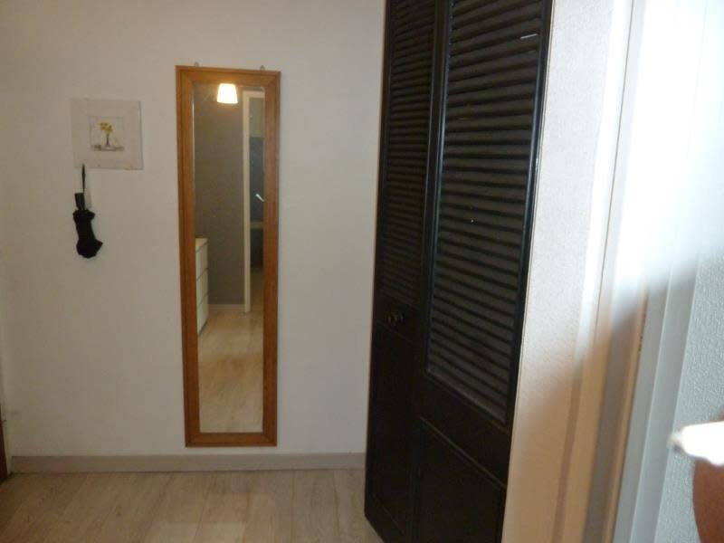 Rental apartment Chatou 653,61€ CC - Picture 8