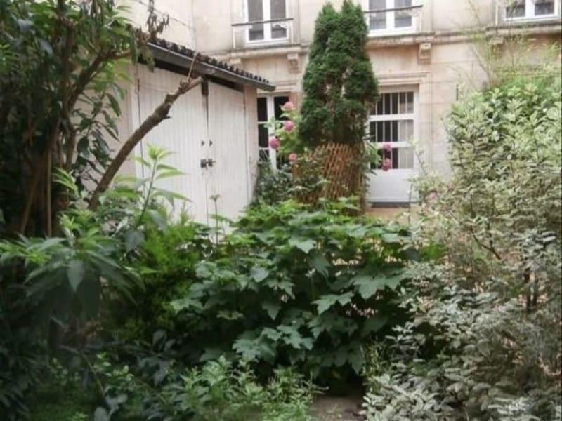 Rental apartment Caen 450€ CC - Picture 4