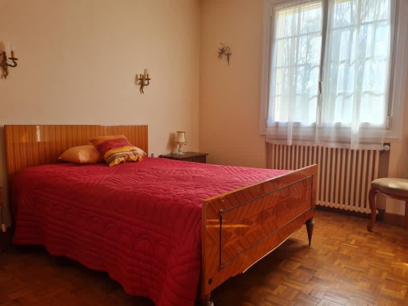 Vente maison / villa Labruguiere 212000€ - Photo 6