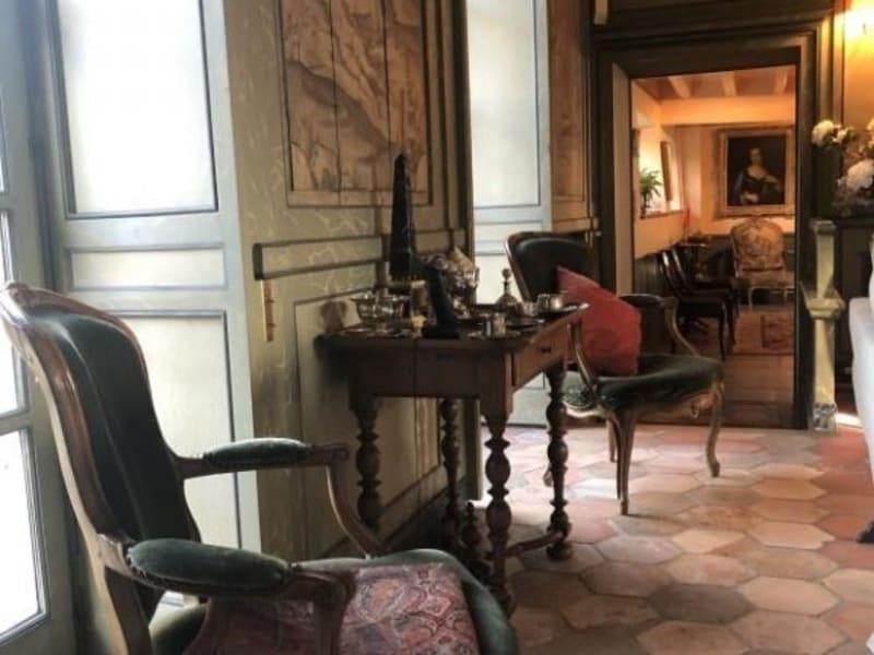 Deluxe sale house / villa Fremainville 1295000€ - Picture 4