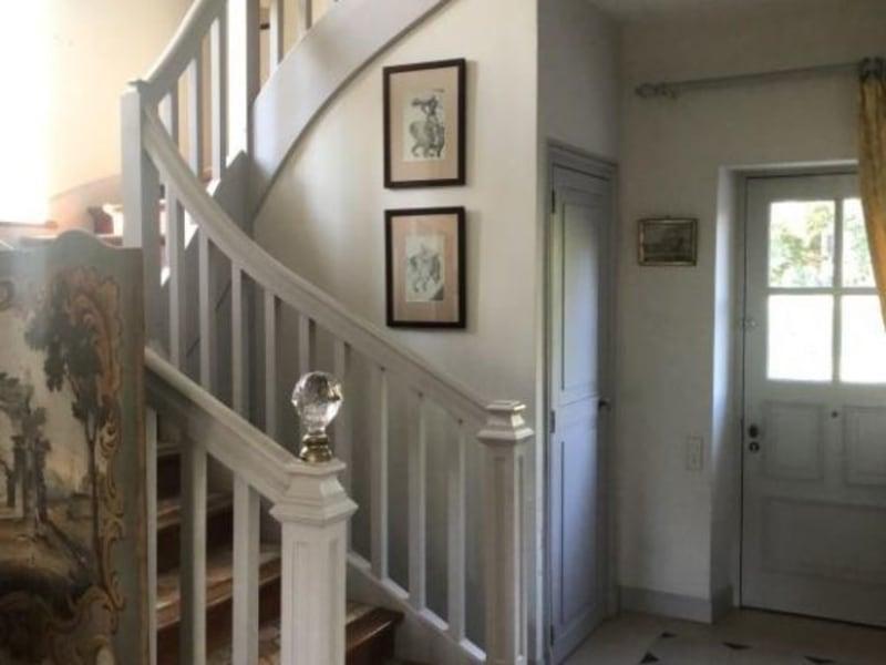 Deluxe sale house / villa Fremainville 1295000€ - Picture 5