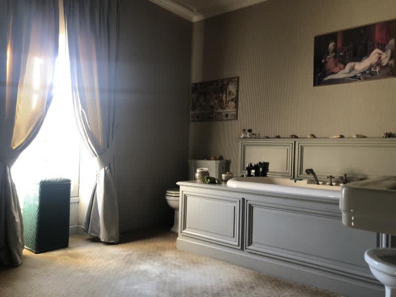 Deluxe sale house / villa Fremainville 1295000€ - Picture 9