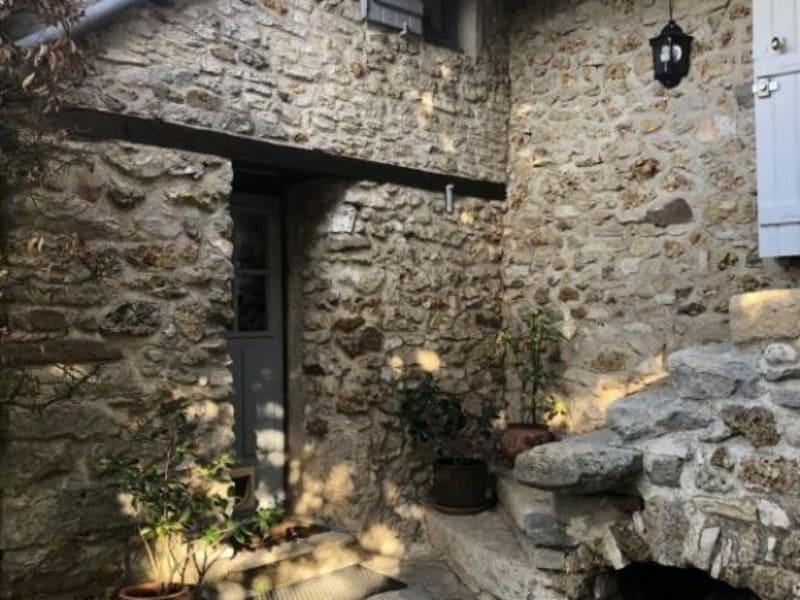 Deluxe sale house / villa Fremainville 1295000€ - Picture 10