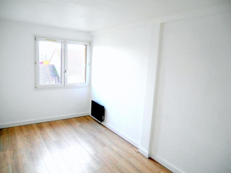 Rental apartment Le raincy 903€ CC - Picture 6