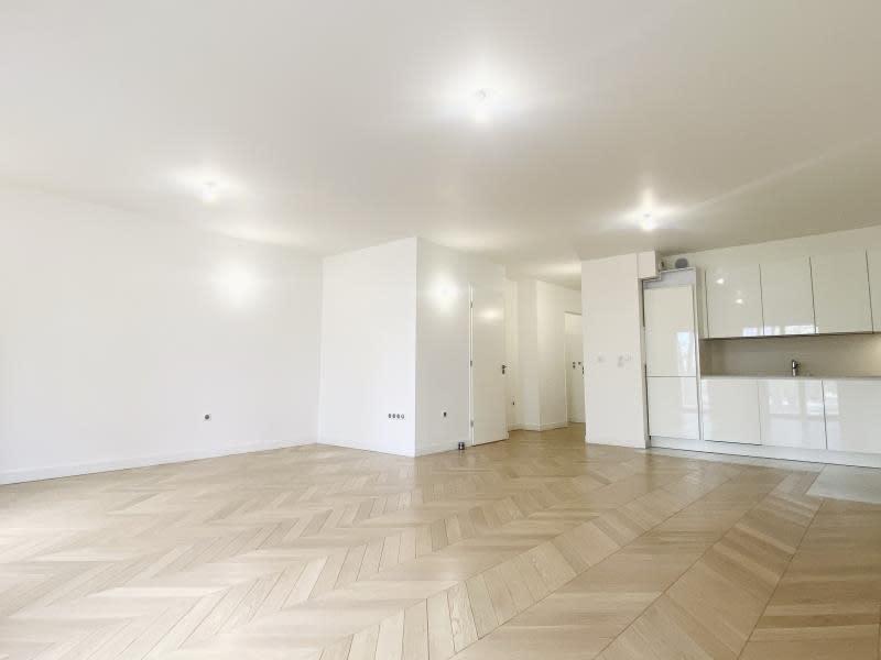 Location appartement Neuilly sur seine 3800€ CC - Photo 2