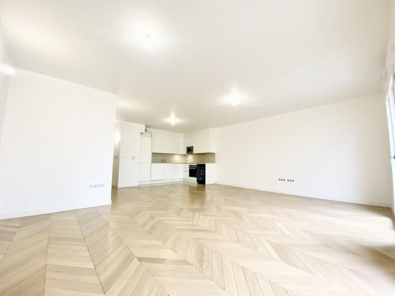 Location appartement Neuilly sur seine 3800€ CC - Photo 3