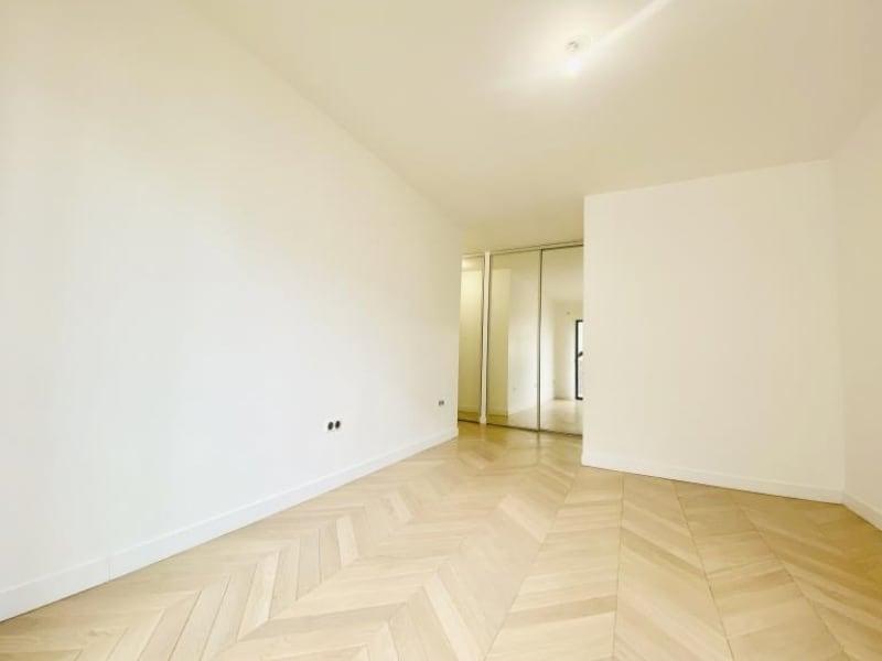 Location appartement Neuilly sur seine 3800€ CC - Photo 6