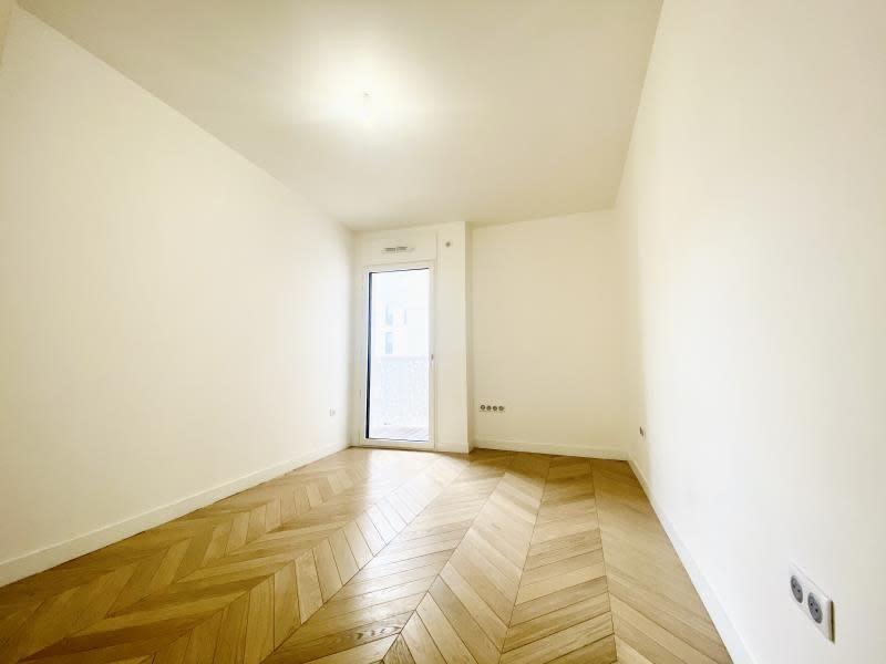 Location appartement Neuilly sur seine 3800€ CC - Photo 7