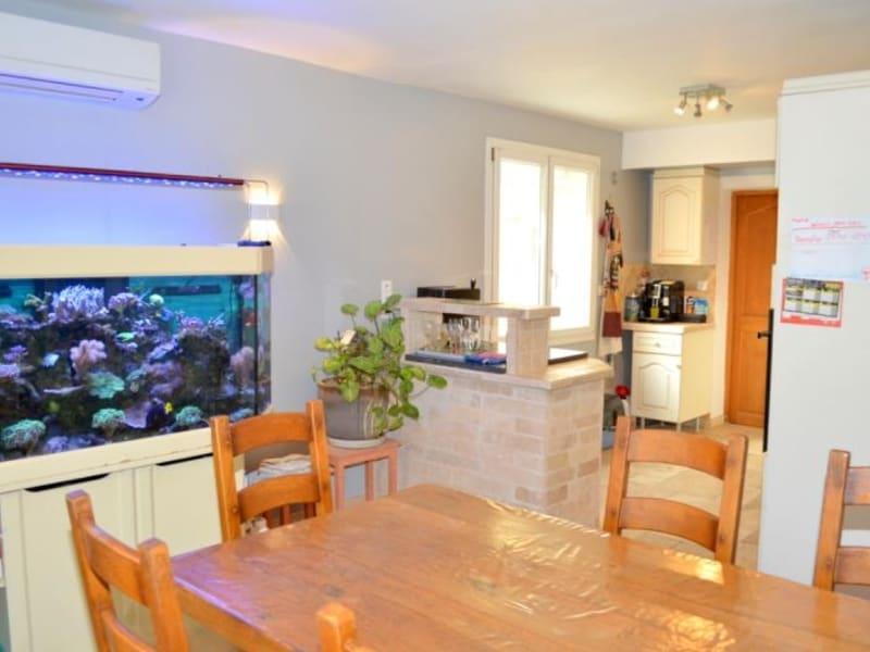 Vente maison / villa Le pontet 305000€ - Photo 4