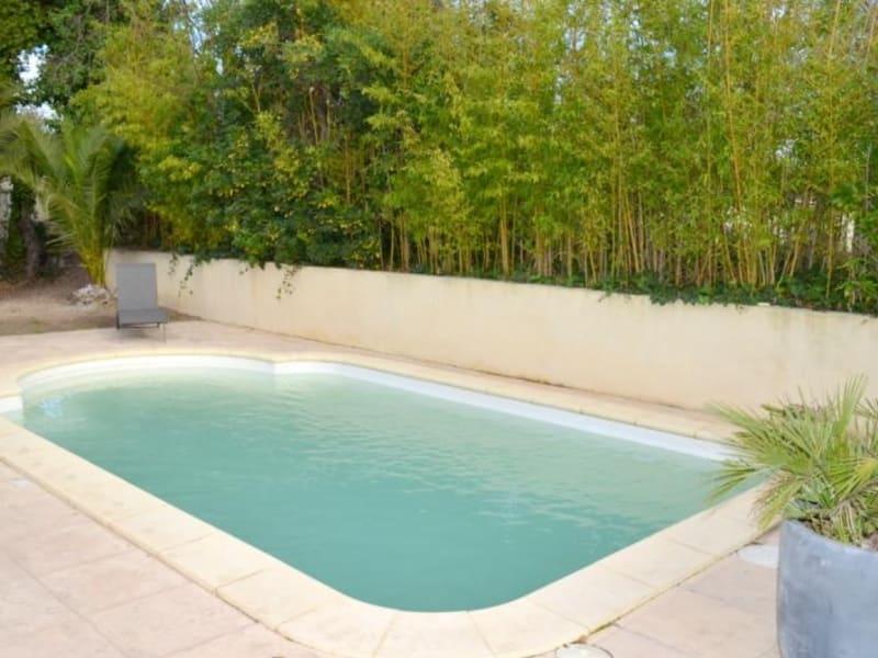 Vente maison / villa Le pontet 305000€ - Photo 5