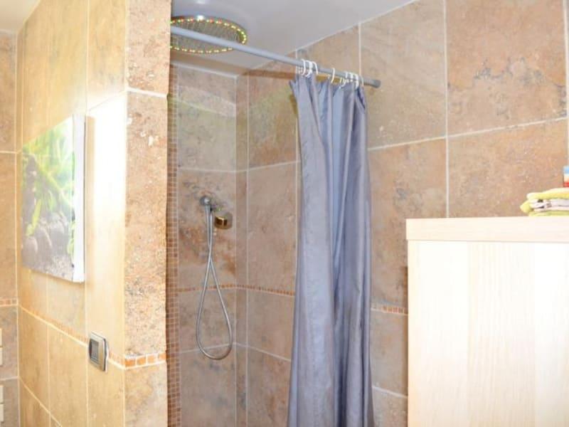 Vente maison / villa Le pontet 305000€ - Photo 10