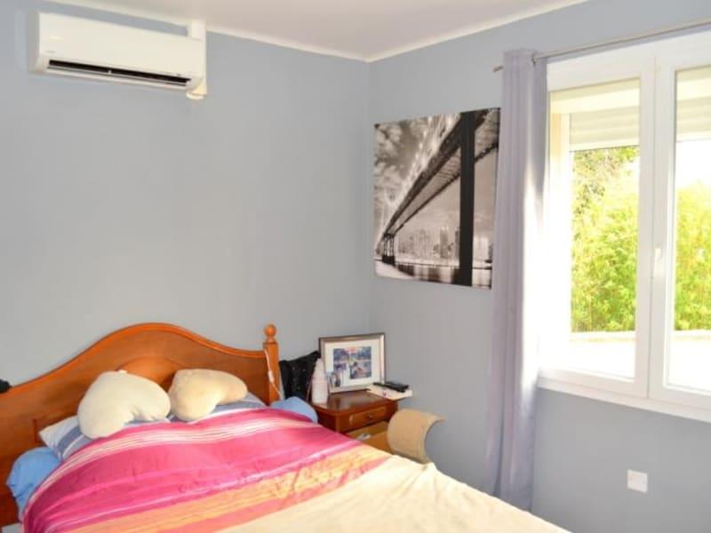 Vente maison / villa Le pontet 305000€ - Photo 12