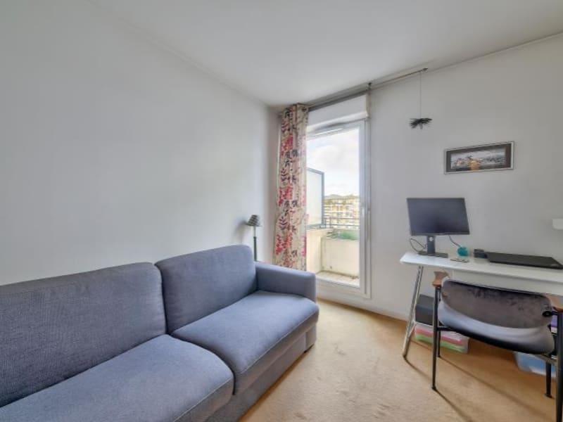 Sale apartment Courbevoie 593000€ - Picture 8