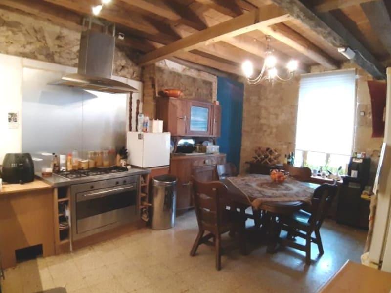 Vente maison / villa St plaisir 85600€ - Photo 2