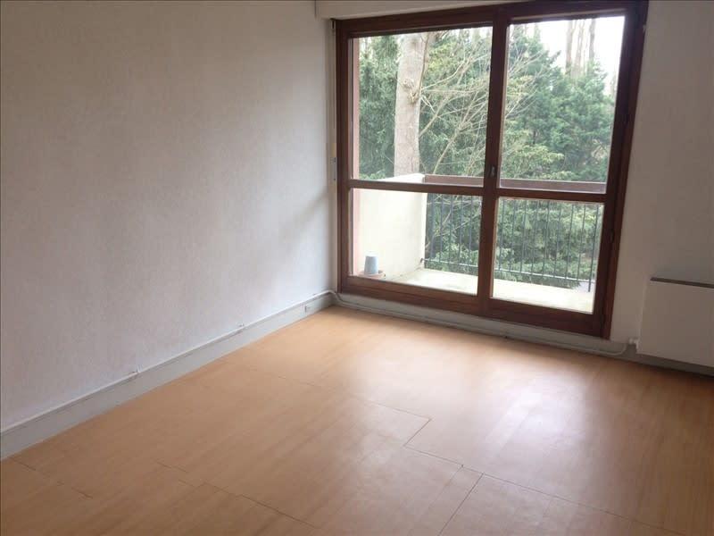 Rental apartment Palaiseau 680€ CC - Picture 2