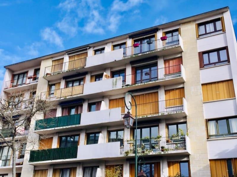 Vente appartement La garenne colombes 230000€ - Photo 5
