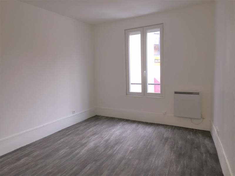 Vente appartement Asnieres 443 000€ - Photo 3