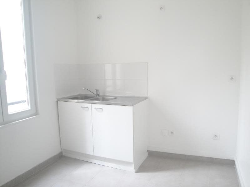 Vente appartement Asnieres 443 000€ - Photo 4