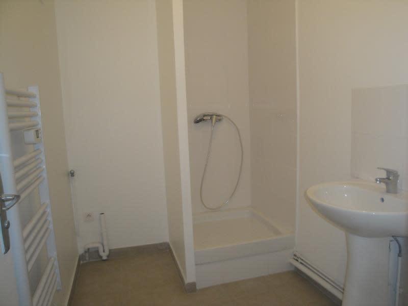 Sale apartment Asnieres 443000€ - Picture 5