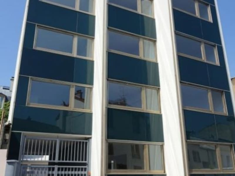Location local commercial Gentilly 1400€ HC - Photo 1