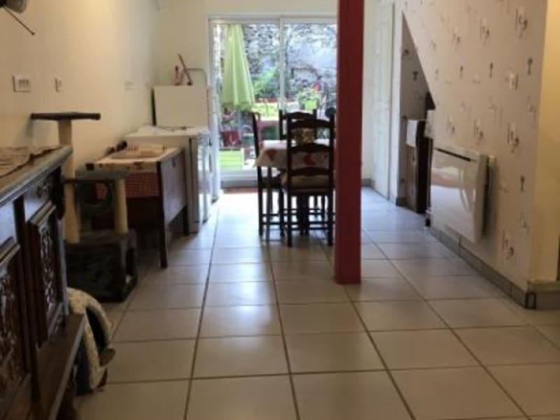 Sale house / villa Carcassonne 109500€ - Picture 2