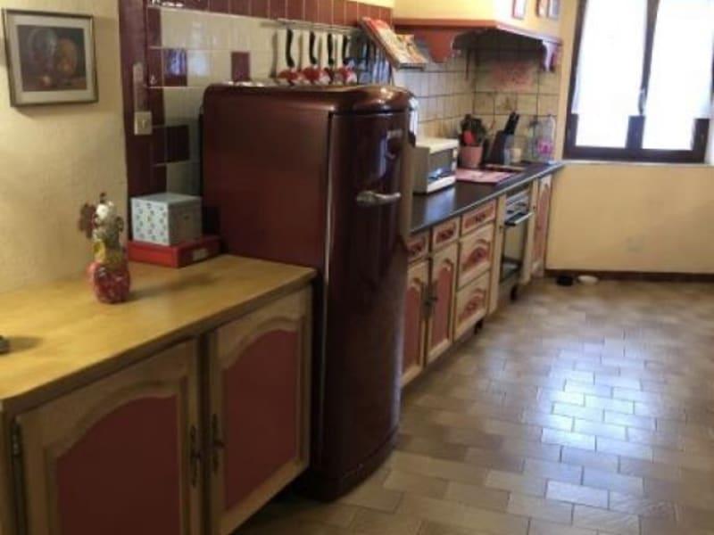 Sale house / villa Carcassonne 109500€ - Picture 3