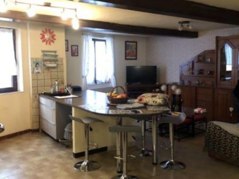 Sale house / villa Carcassonne 109500€ - Picture 4