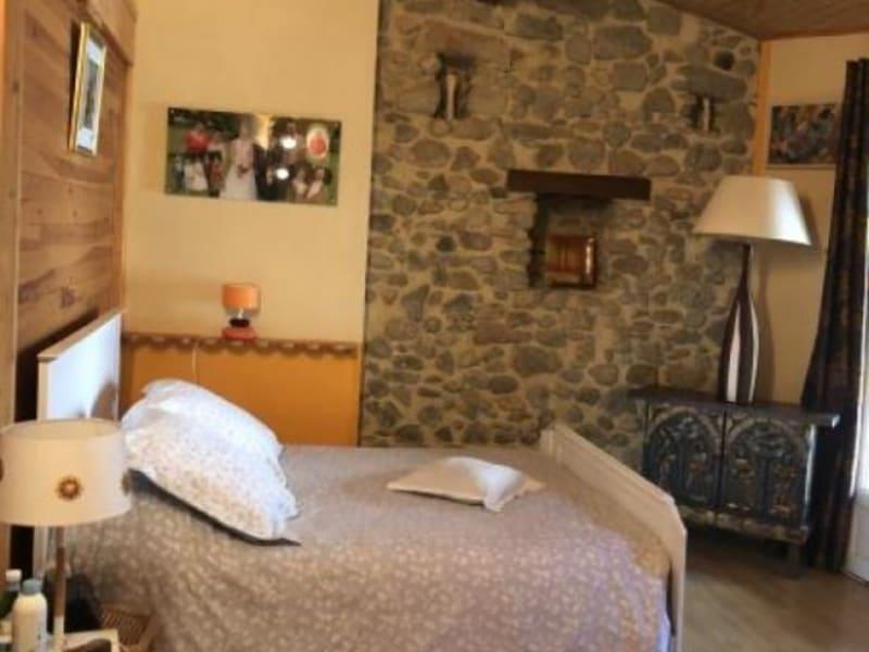Sale house / villa Carcassonne 109500€ - Picture 5