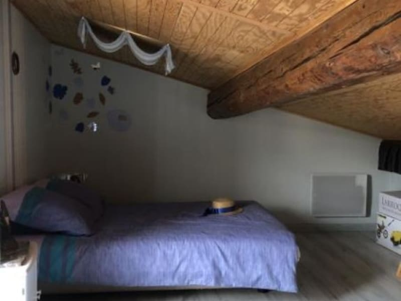 Sale house / villa Carcassonne 109500€ - Picture 6