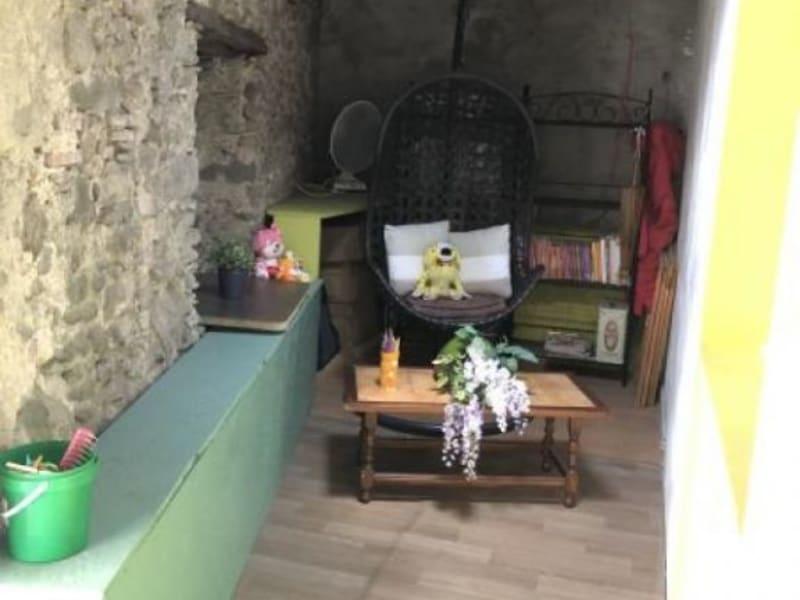 Sale house / villa Carcassonne 109500€ - Picture 7