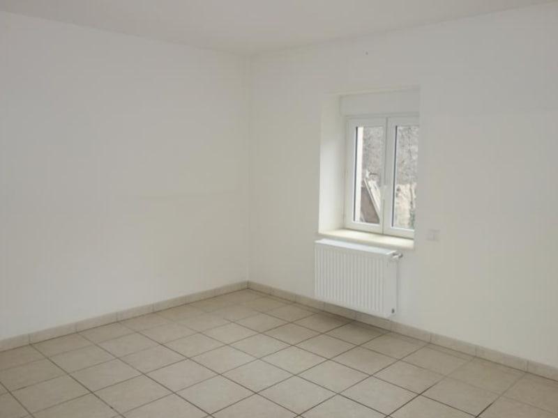 Location appartement Roanne 453,58€ CC - Photo 4