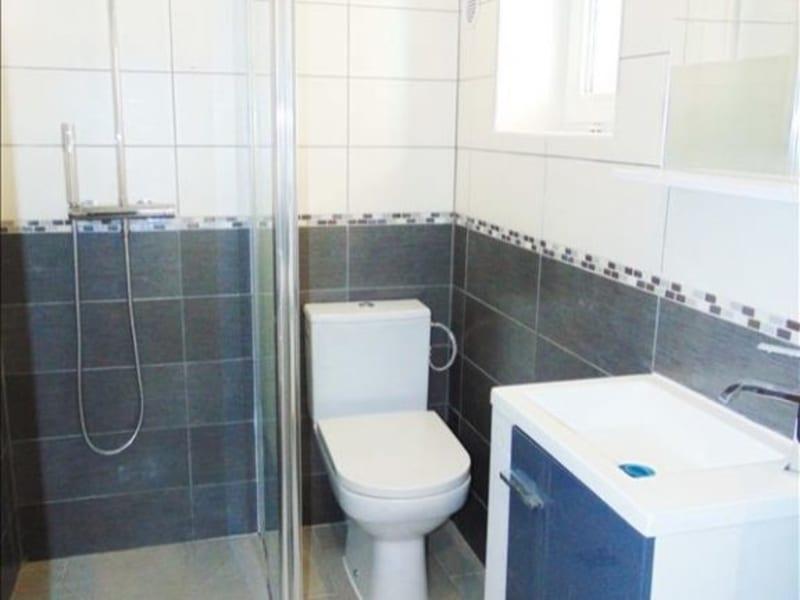 Rental apartment St denis 650€ CC - Picture 4