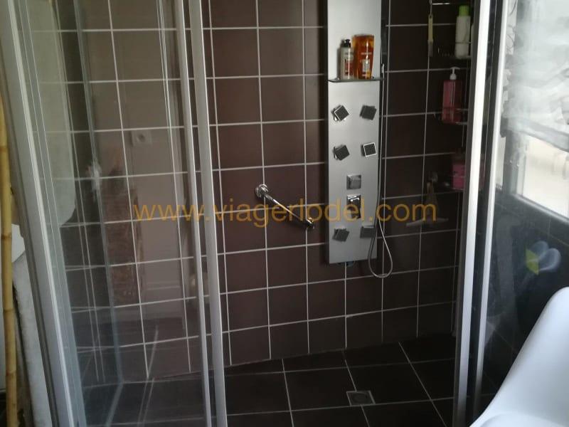 Life annuity house / villa Estillac 48500€ - Picture 6