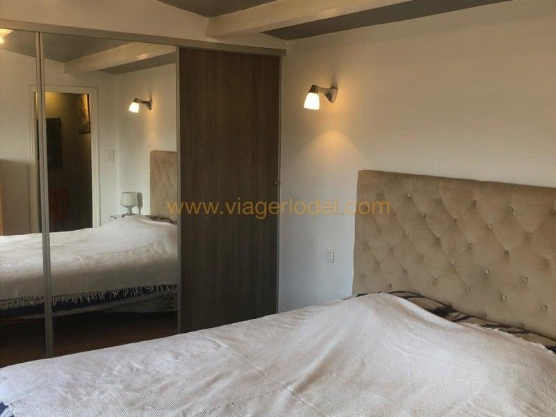 Life annuity house / villa La turbie 299500€ - Picture 6