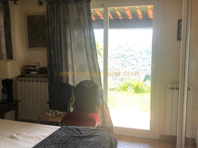 Life annuity house / villa La turbie 299500€ - Picture 4