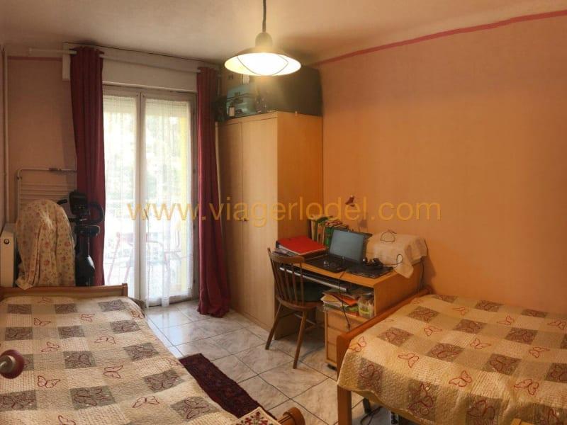 Sale apartment Menton 170000€ - Picture 3