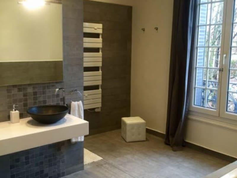 Rental house / villa Chatou 1850€ CC - Picture 6