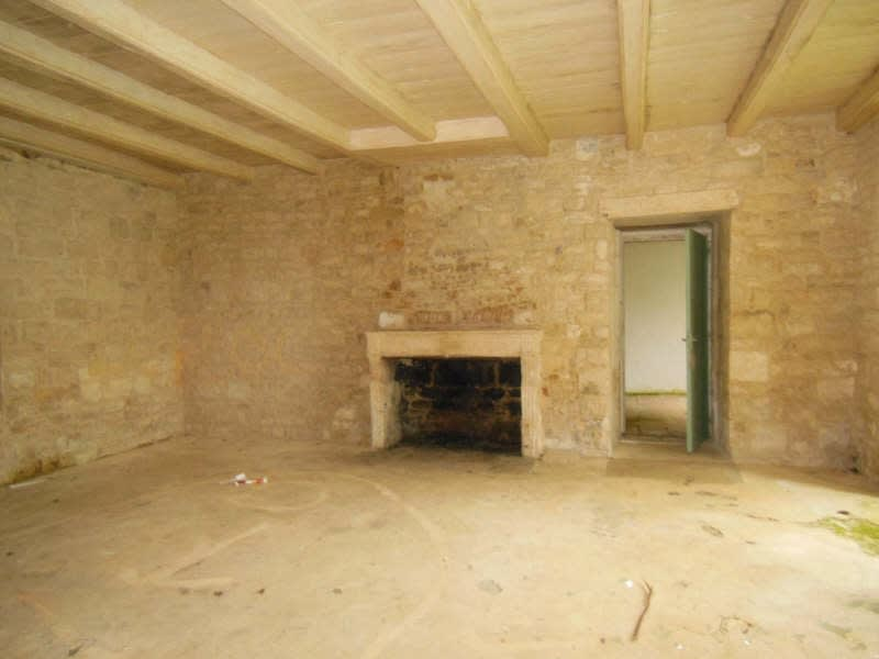 Sale house / villa Le thou 469 000€ - Picture 2